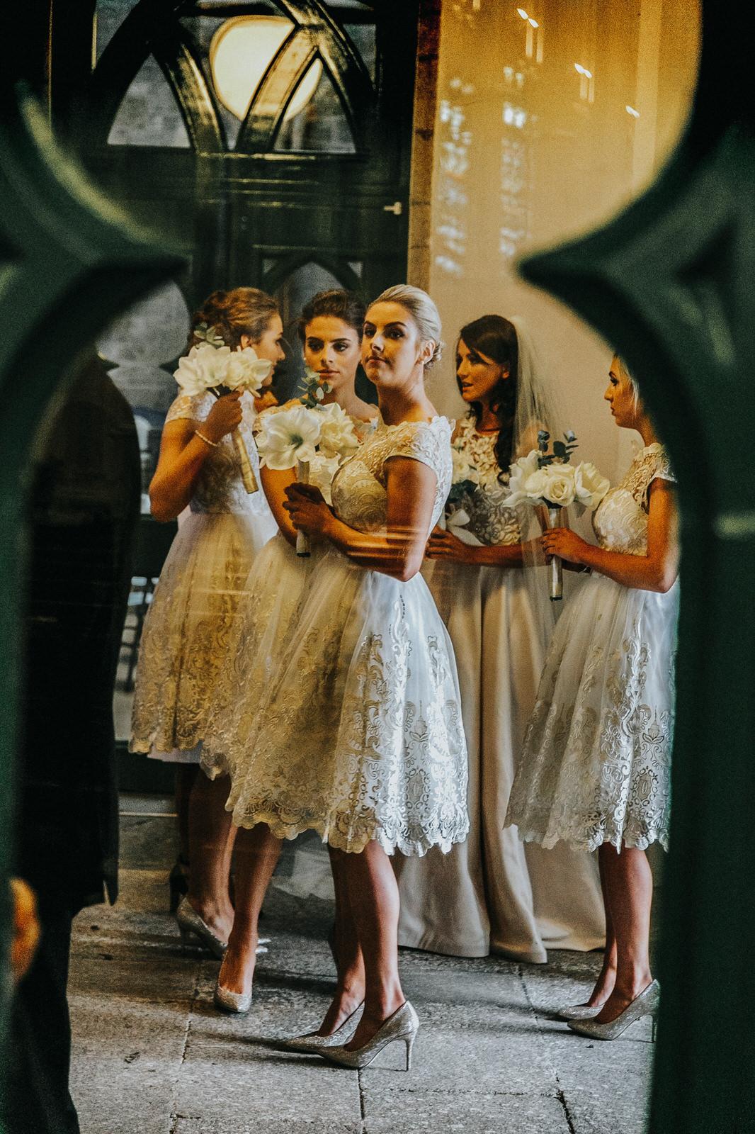 Roger_Kenny_wedding_photographer_427.jpg