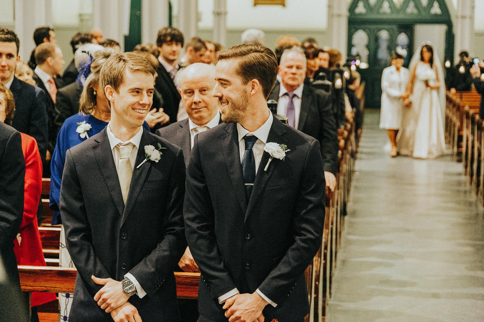 Roger_Kenny_wedding_photographer_429.jpg