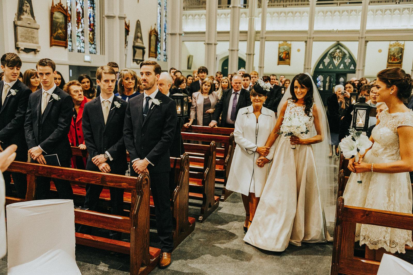 Roger_Kenny_wedding_photographer_430.jpg