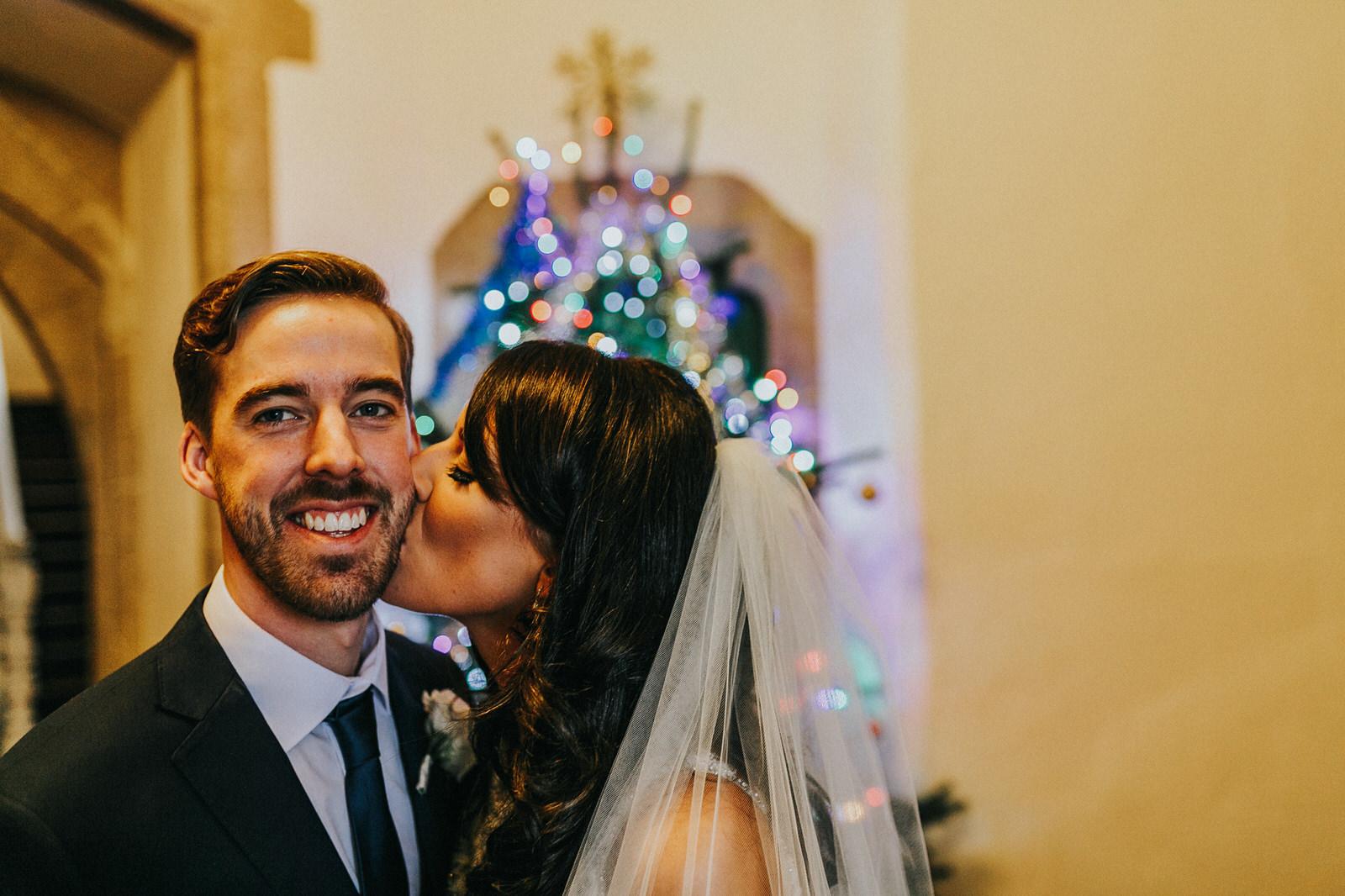 Roger_Kenny_wedding_photographer_448.jpg