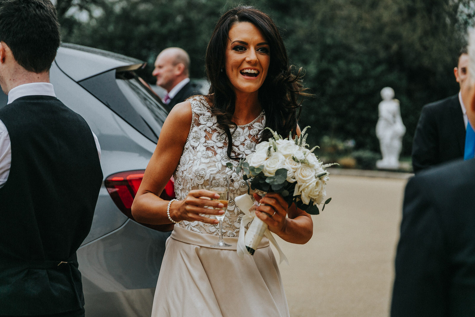 Roger_Kenny_wedding_photographer_453.jpg