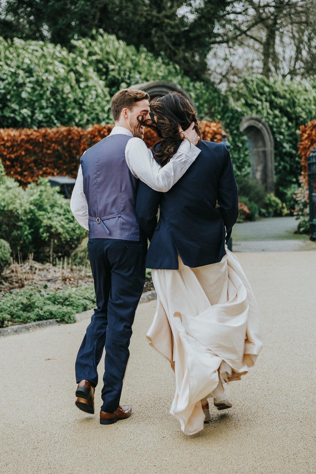 Roger_Kenny_wedding_photographer_454.jpg