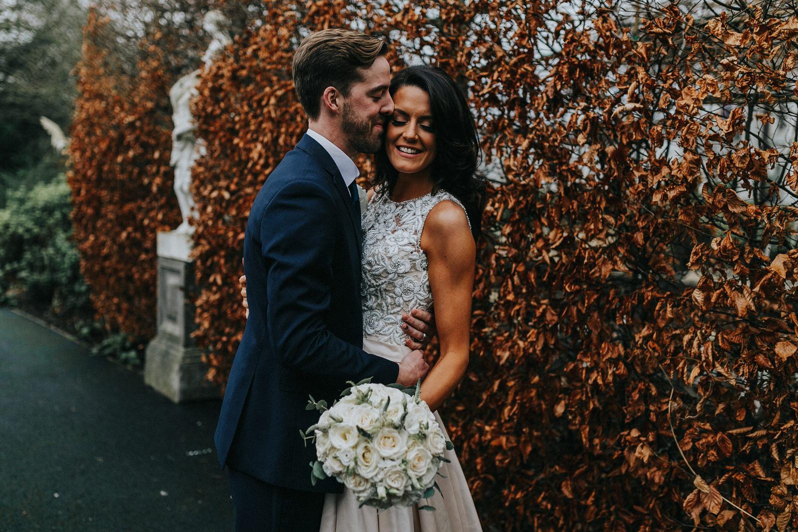 Roger_Kenny_wedding_photographer_458.jpg