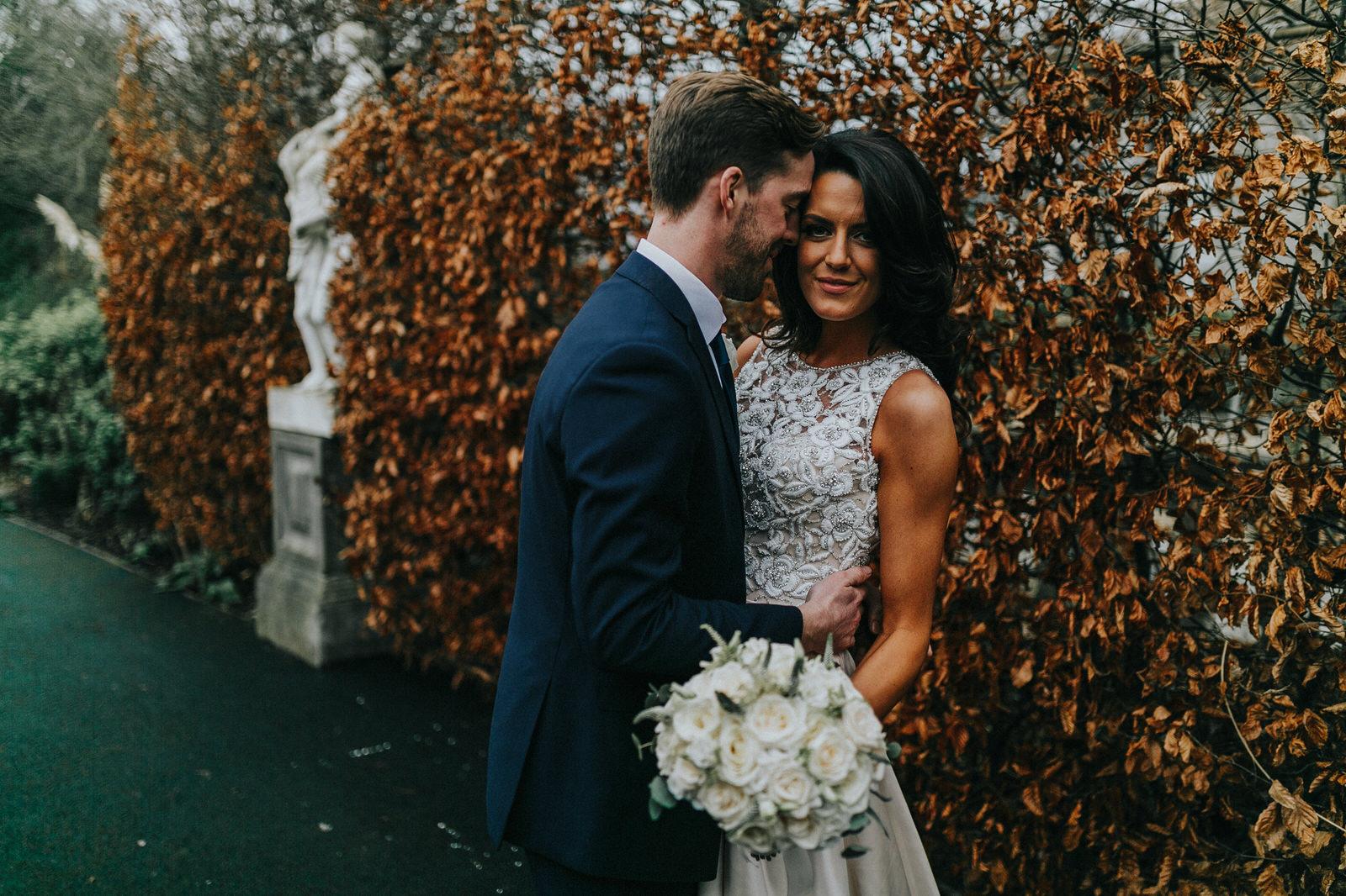 Roger_Kenny_wedding_photographer_460.jpg