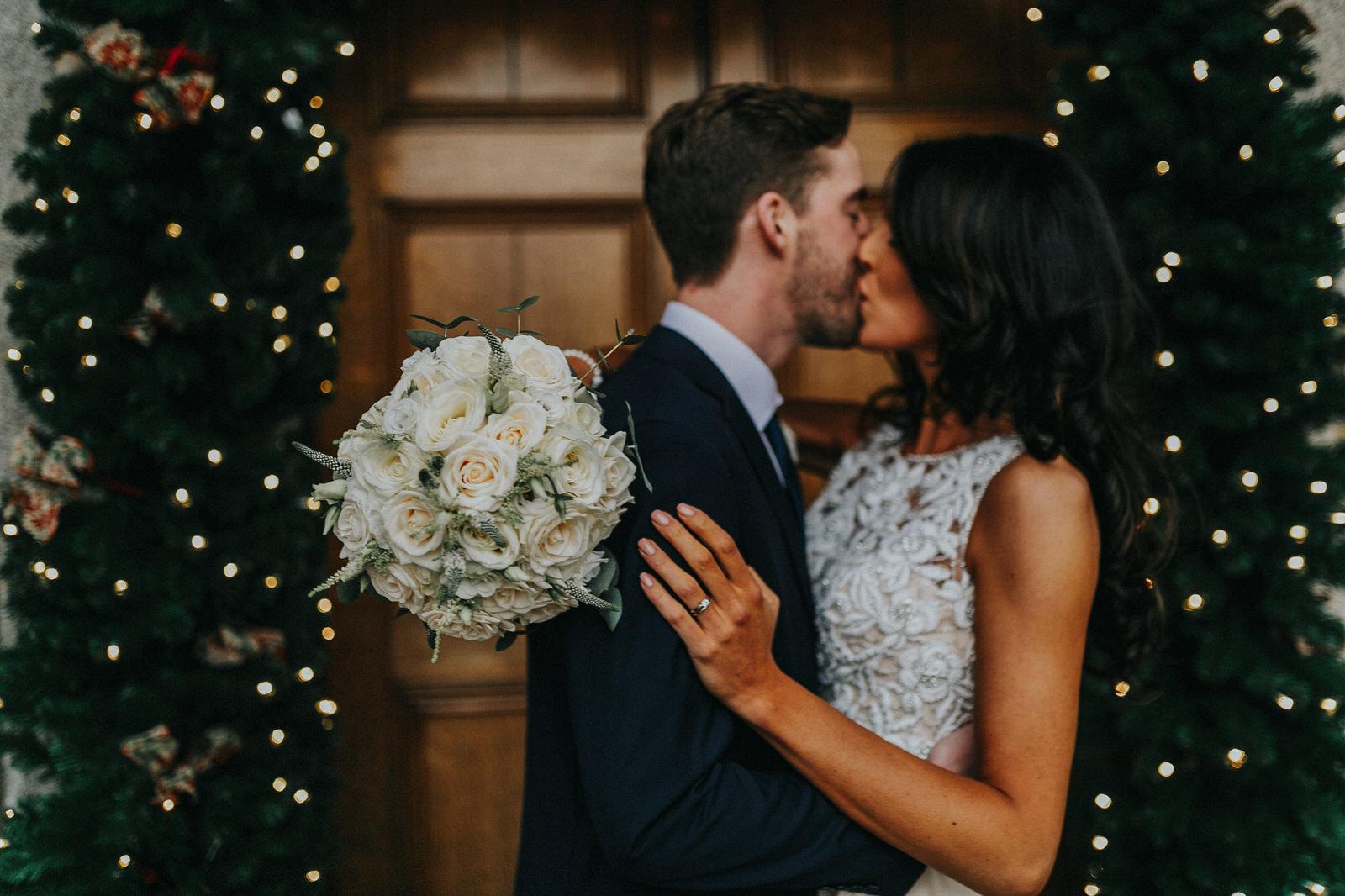 Roger_Kenny_wedding_photographer_467.jpg