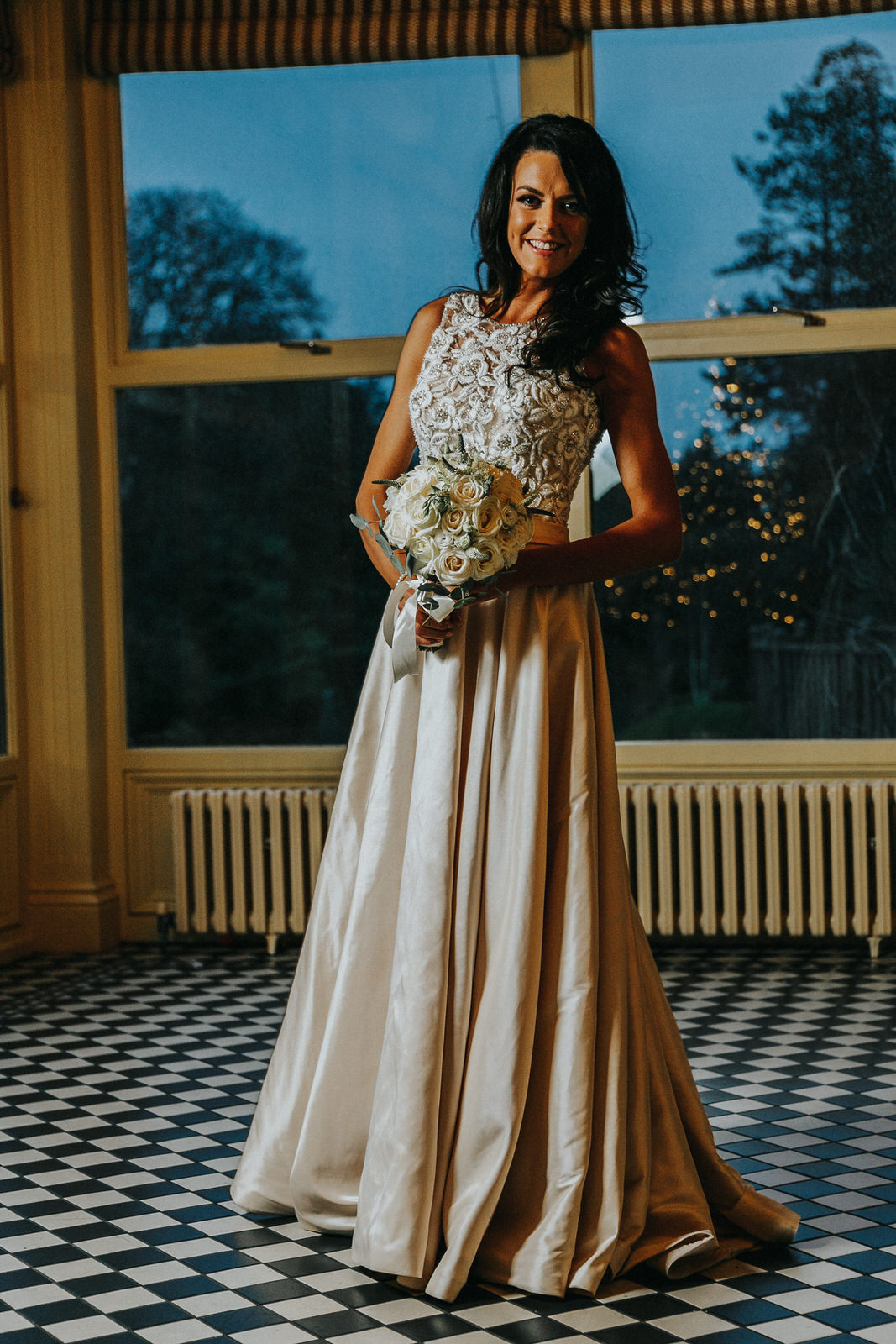 Roger_Kenny_wedding_photographer_474.jpg