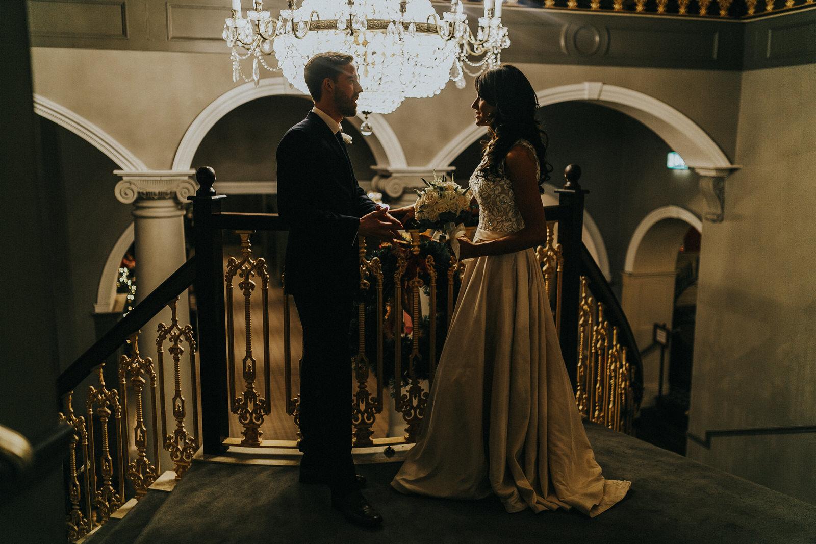 Roger_Kenny_wedding_photographer_478.jpg