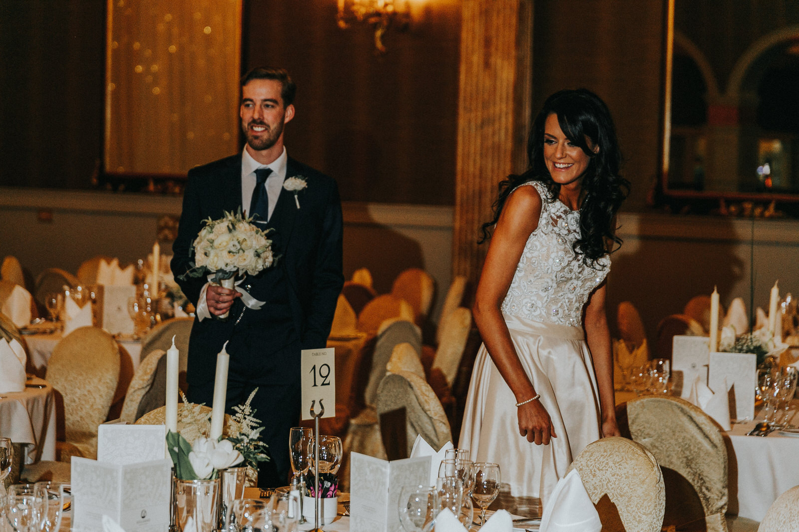 Roger_Kenny_wedding_photographer_483.jpg
