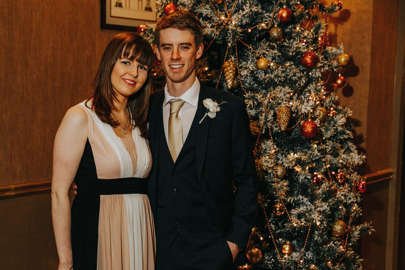 Roger_Kenny_wedding_photographer_489.jpg