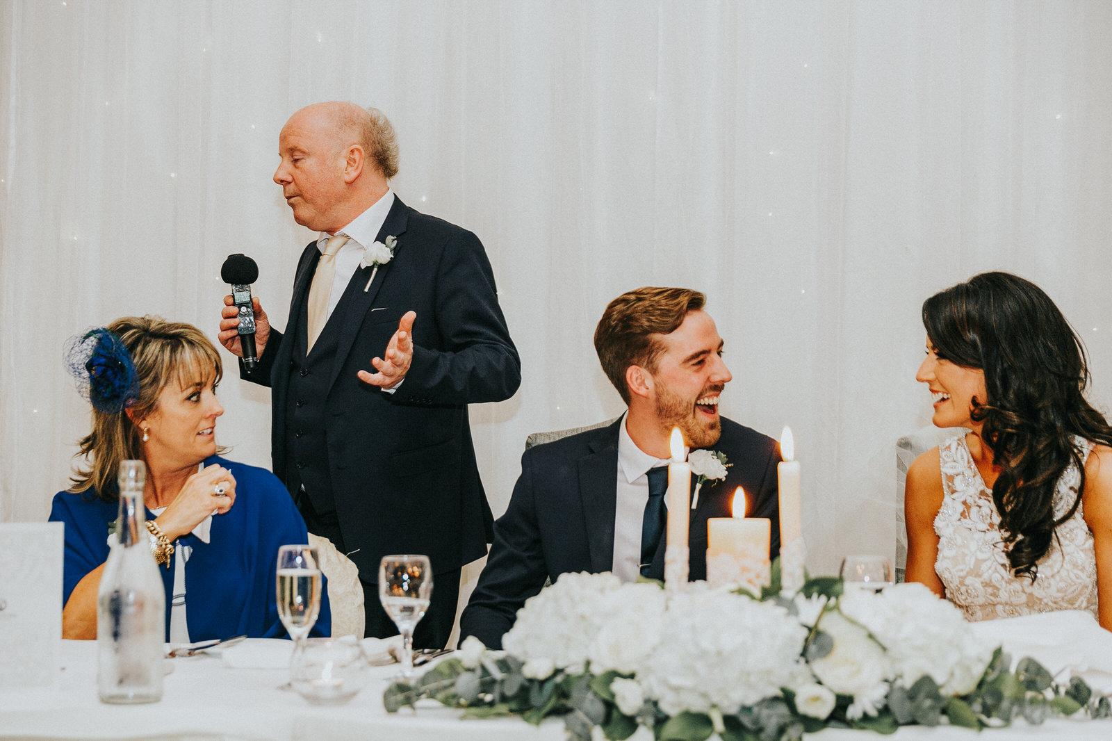 Roger_Kenny_wedding_photographer_502.jpg