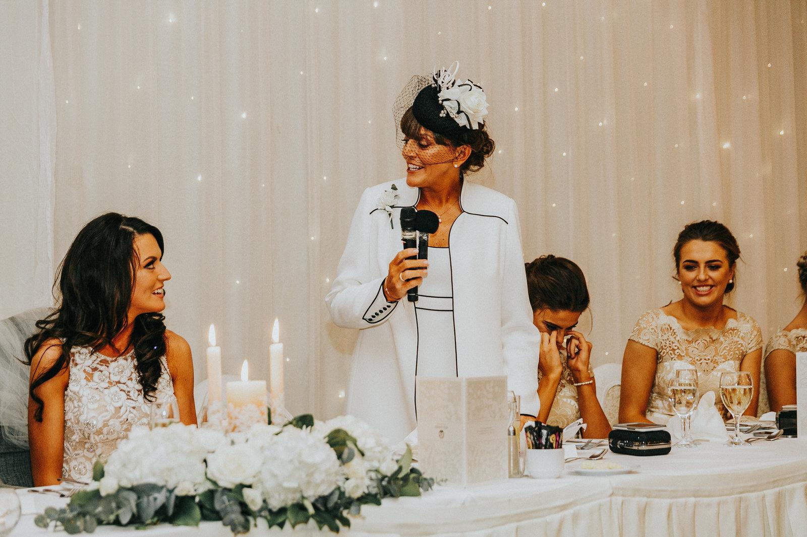 Roger_Kenny_wedding_photographer_505.jpg