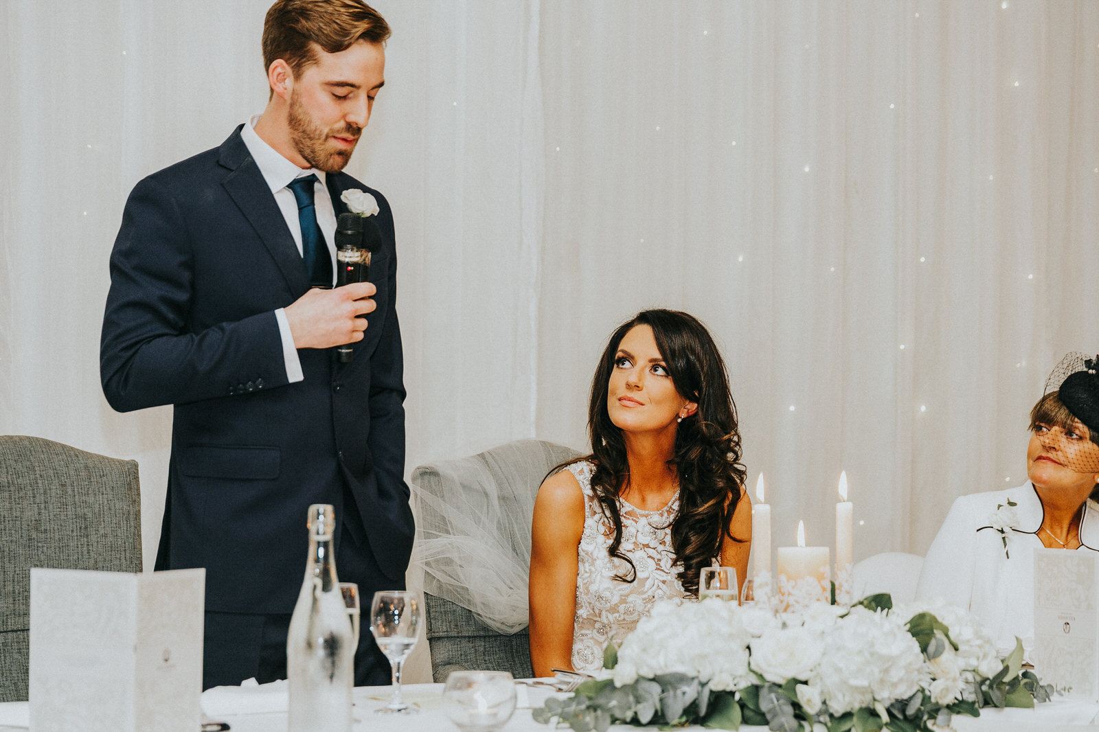 Roger_Kenny_wedding_photographer_508.jpg