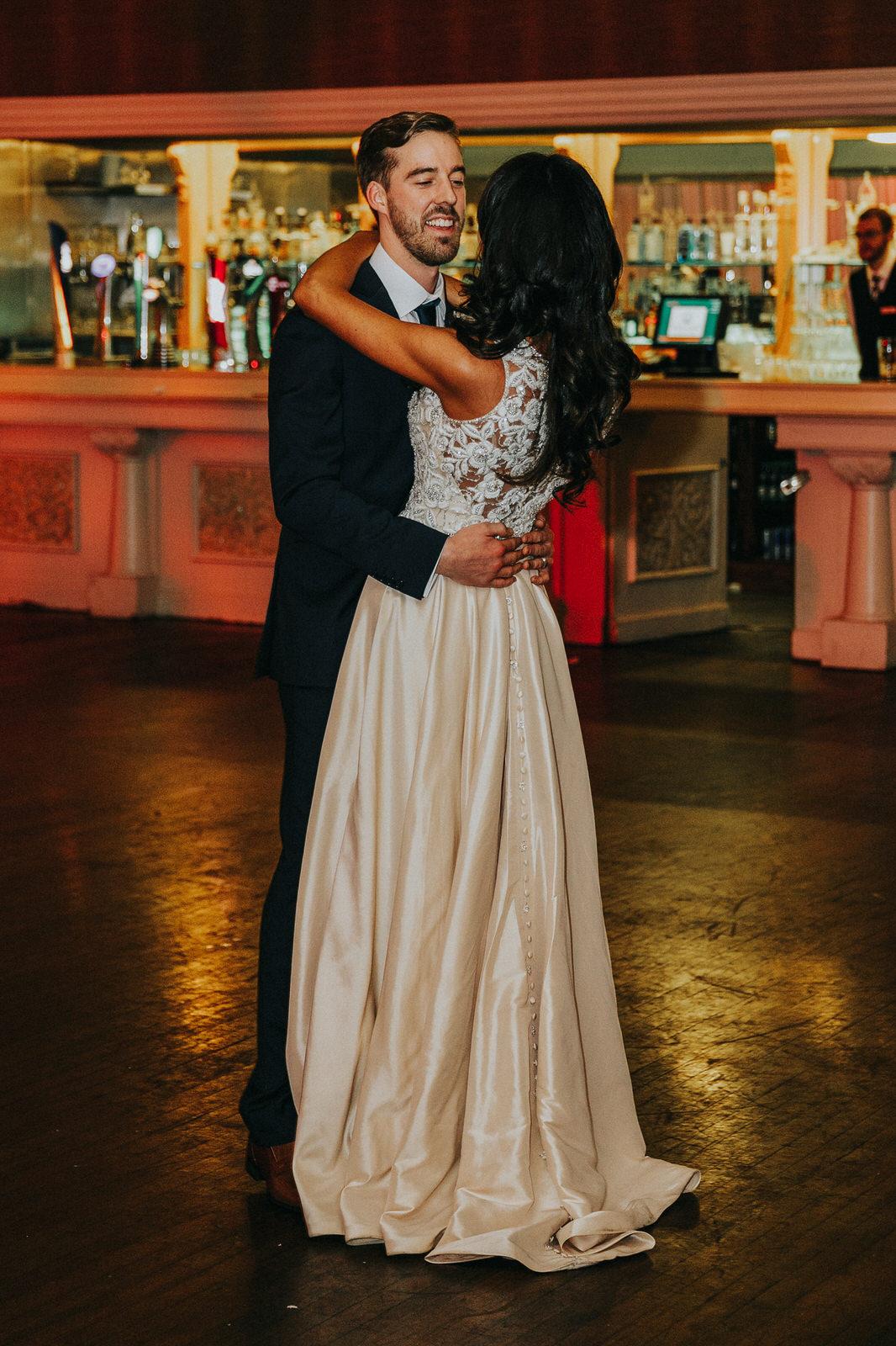 Roger_Kenny_wedding_photographer_514.jpg
