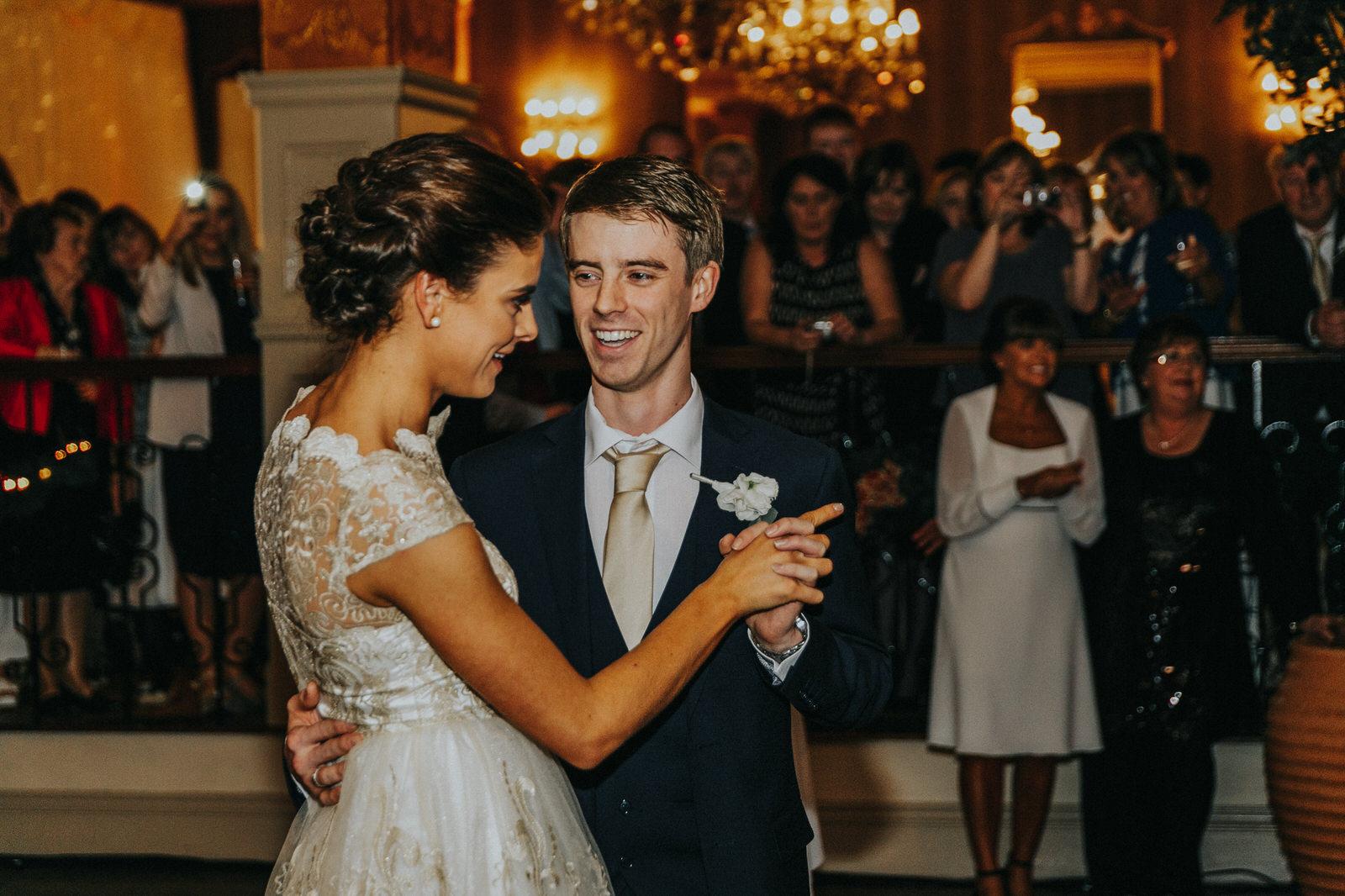 Roger_Kenny_wedding_photographer_519.jpg