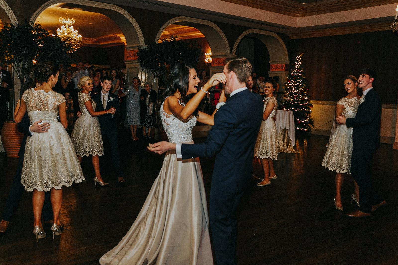Roger_Kenny_wedding_photographer_521.jpg