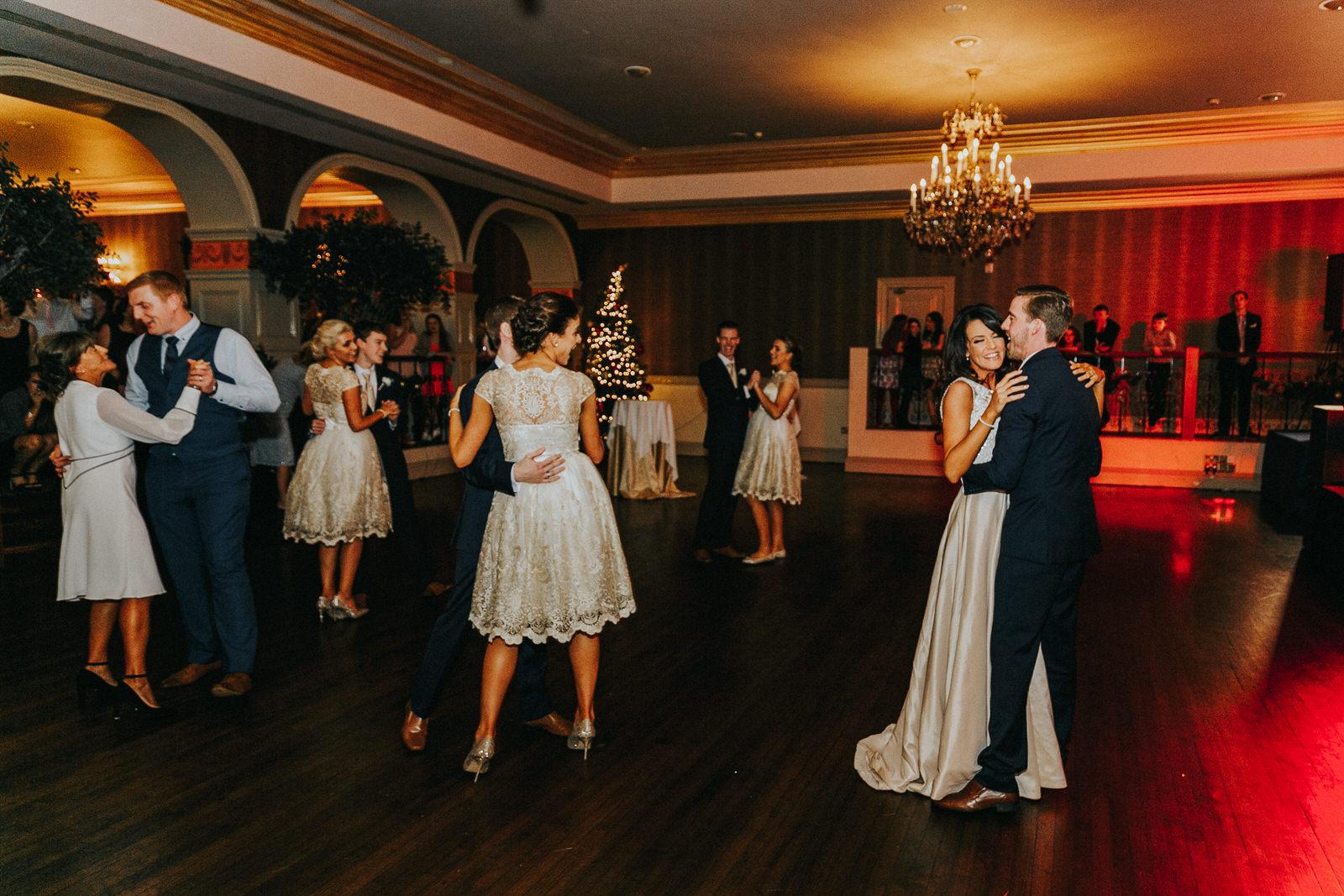Roger_Kenny_wedding_photographer_522.jpg
