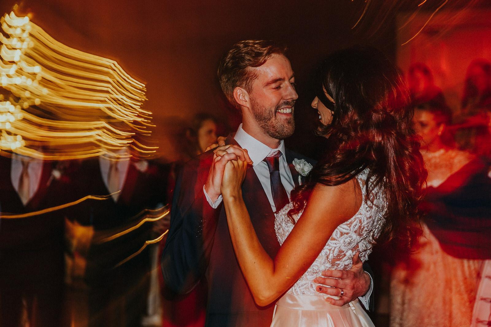 Roger_Kenny_wedding_photographer_524.jpg