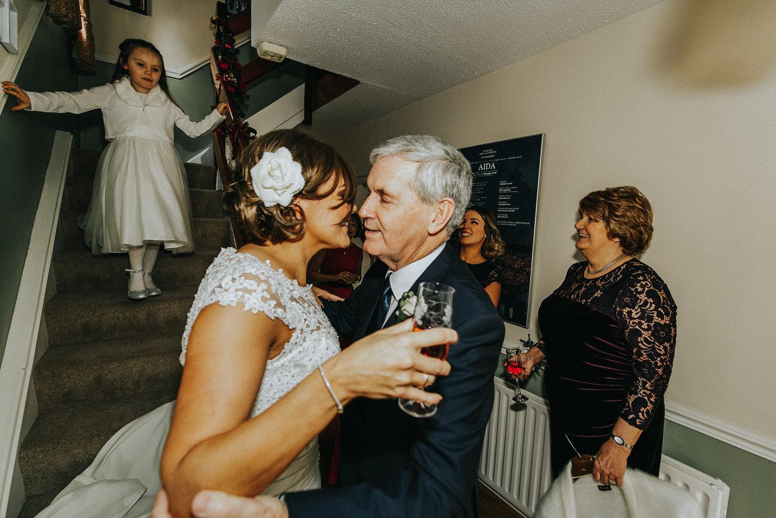 Roger_Kenny_wedding_photographer_Tankardstown_562.jpg