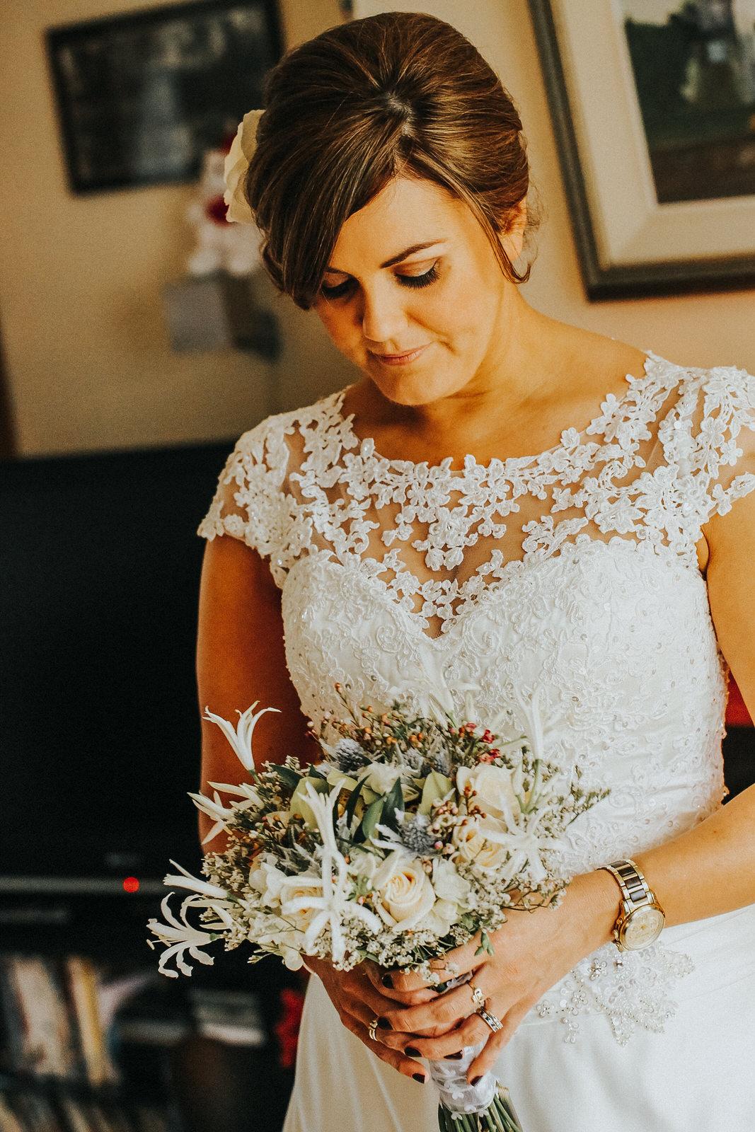 Roger_Kenny_wedding_photographer_Tankardstown_567.jpg