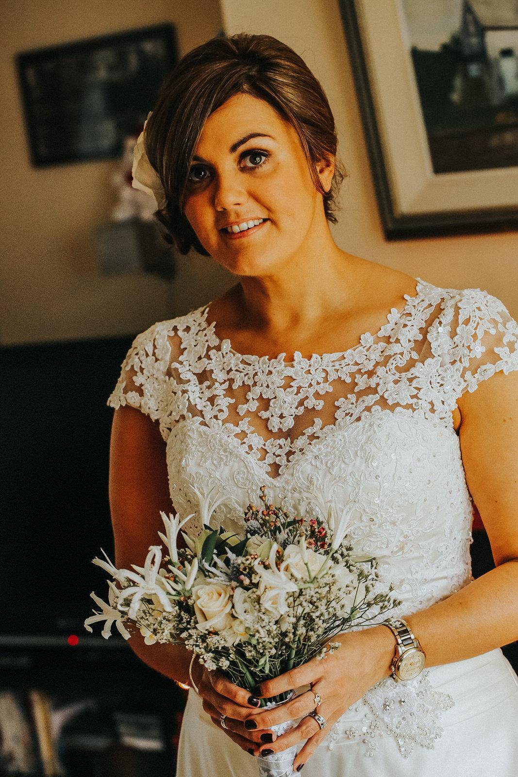Roger_Kenny_wedding_photographer_Tankardstown_568.jpg