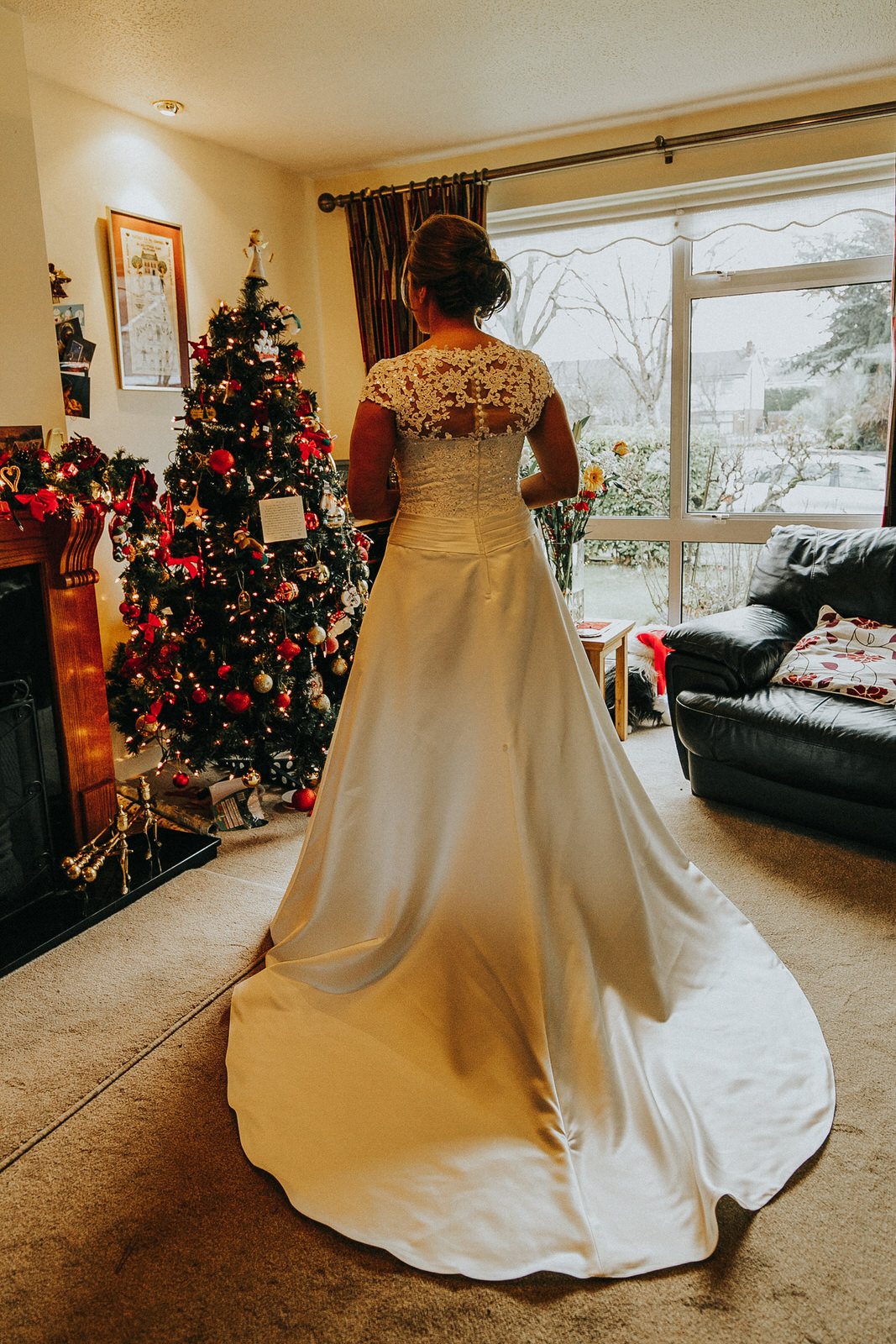 Roger_Kenny_wedding_photographer_Tankardstown_569.jpg