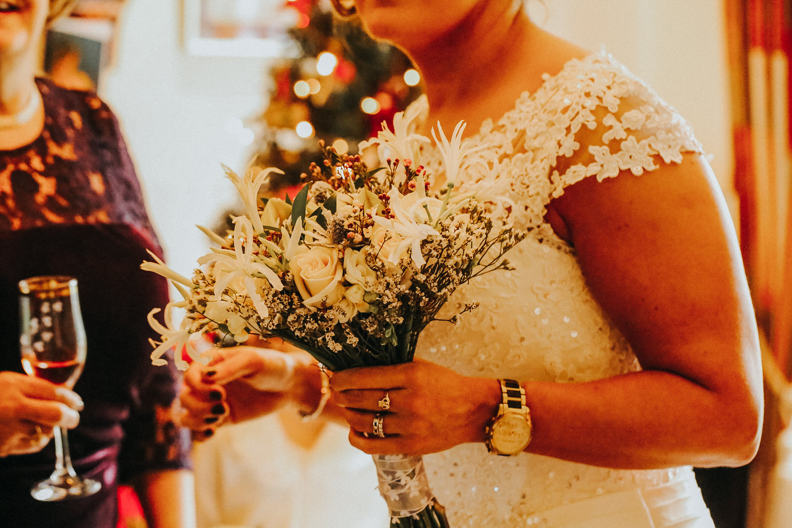 Roger_Kenny_wedding_photographer_Tankardstown_571.jpg