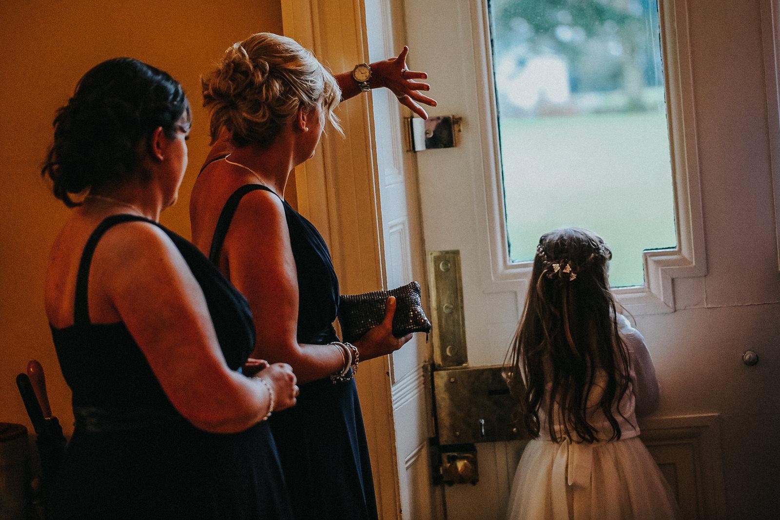 Roger_Kenny_wedding_photographer_Tankardstown_583.jpg