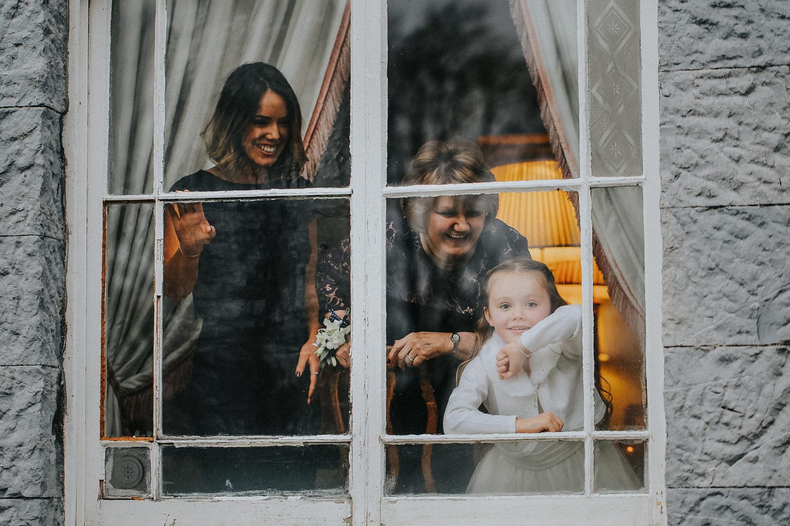 Roger_Kenny_wedding_photographer_Tankardstown_585.jpg