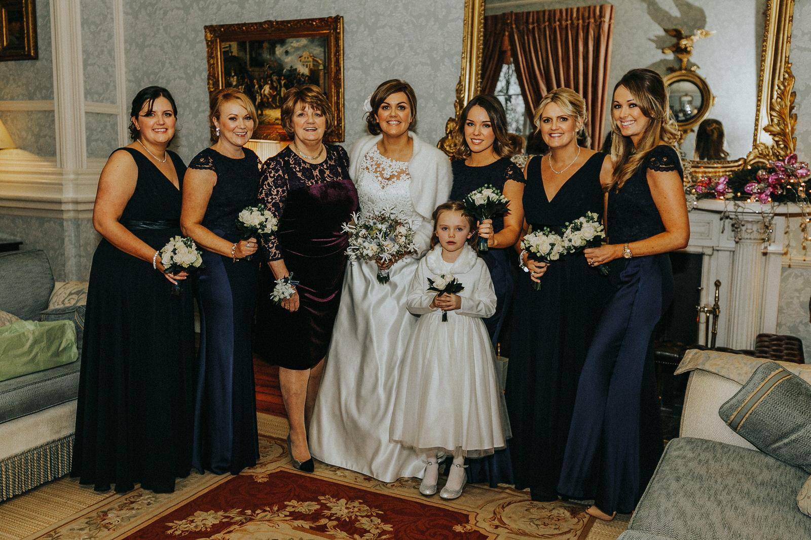 Roger_Kenny_wedding_photographer_Tankardstown_588.jpg