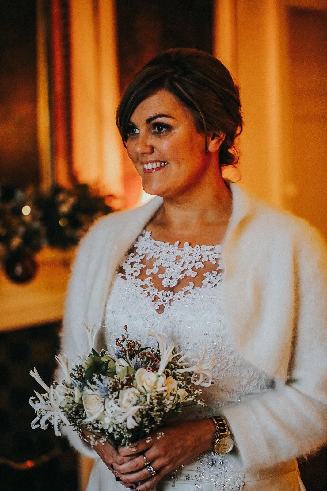 Roger_Kenny_wedding_photographer_Tankardstown_590.jpg
