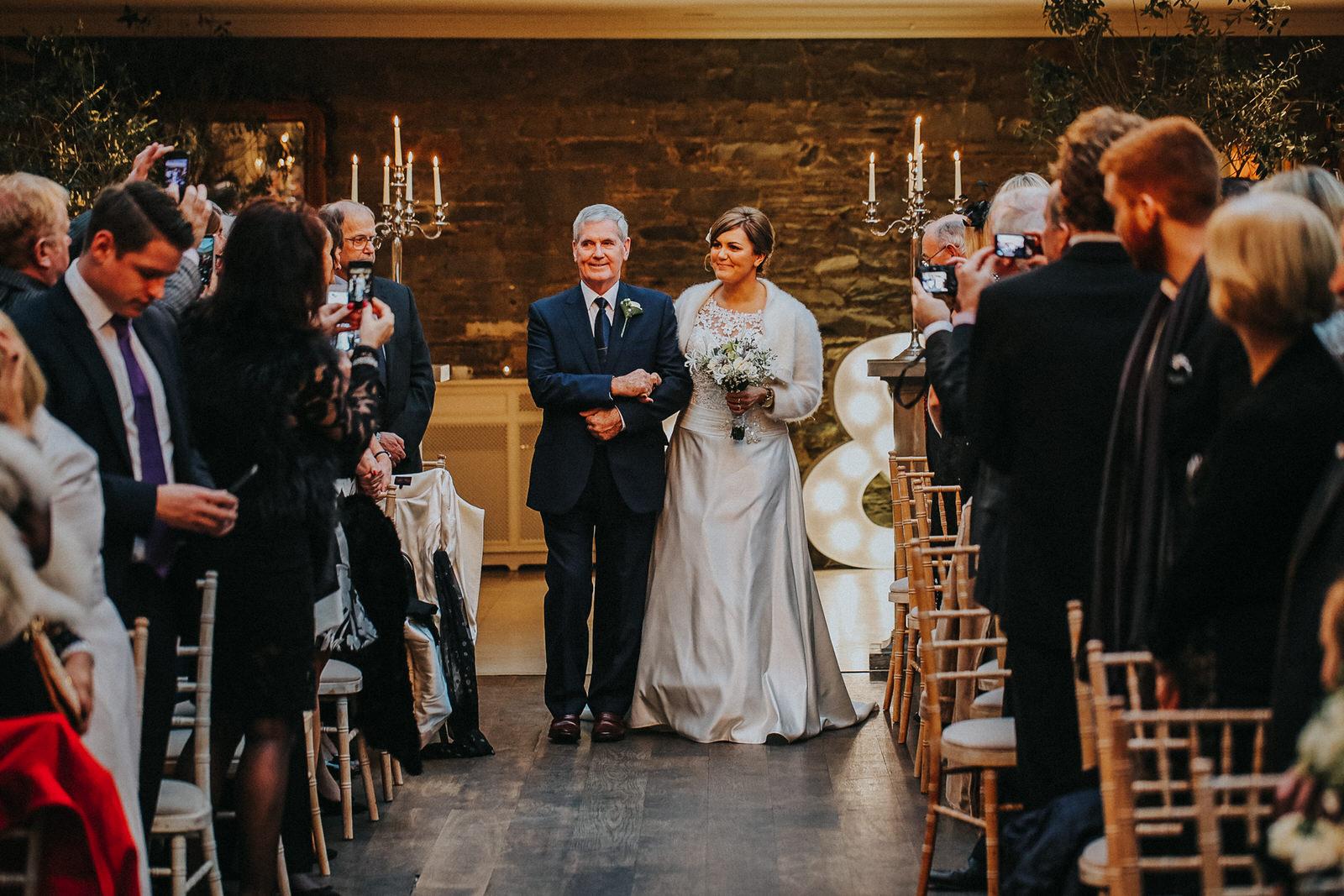 Roger_Kenny_wedding_photographer_Tankardstown_595.jpg