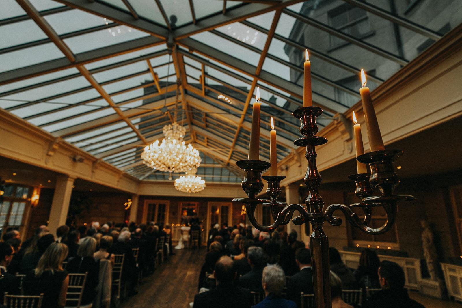 Roger_Kenny_wedding_photographer_Tankardstown_596.jpg