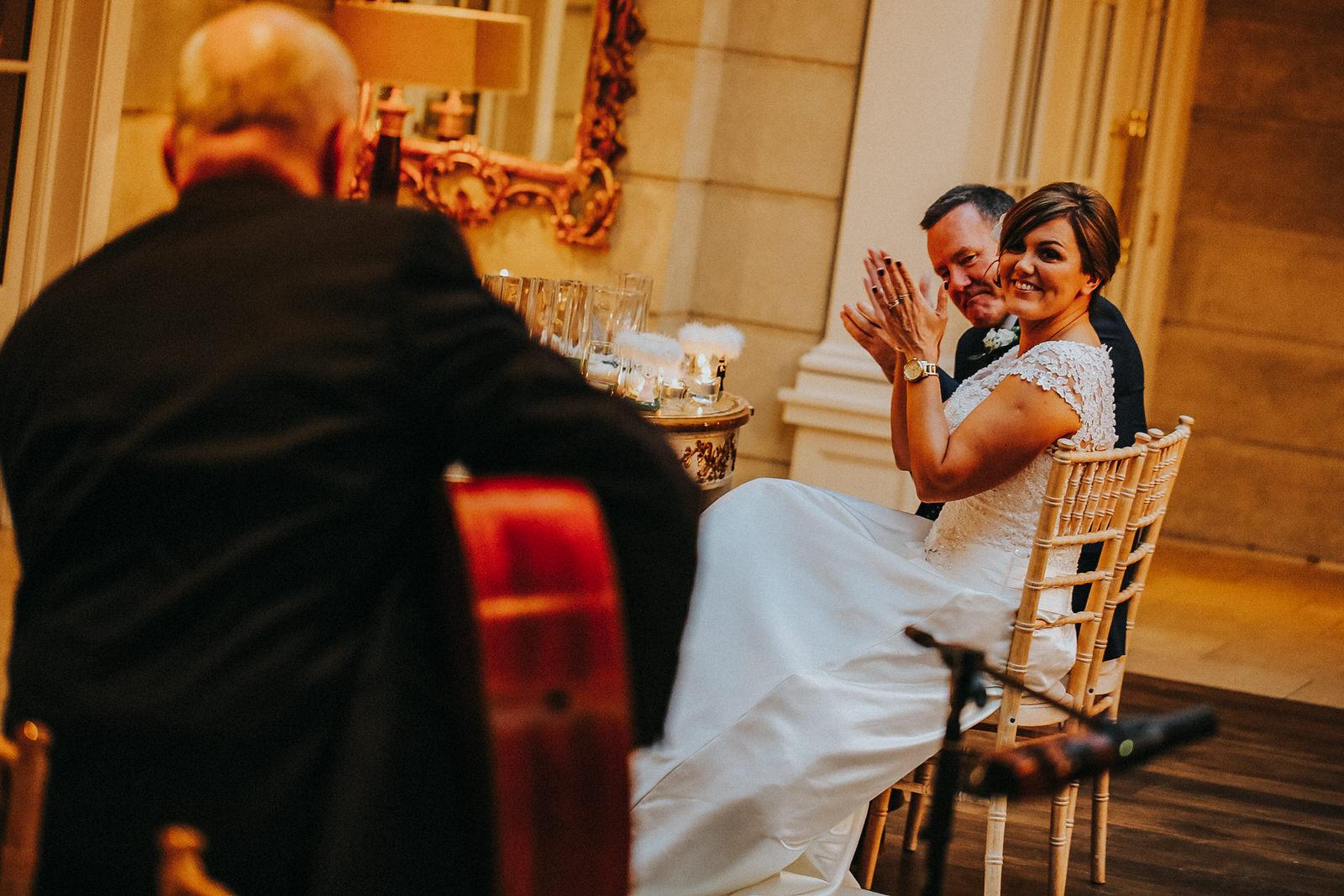 Roger_Kenny_wedding_photographer_Tankardstown_599.jpg