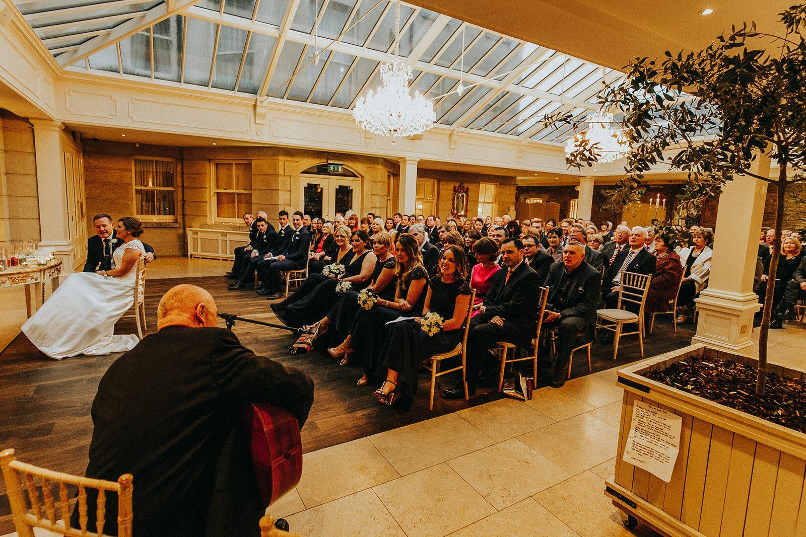 Roger_Kenny_wedding_photographer_Tankardstown_598.jpg