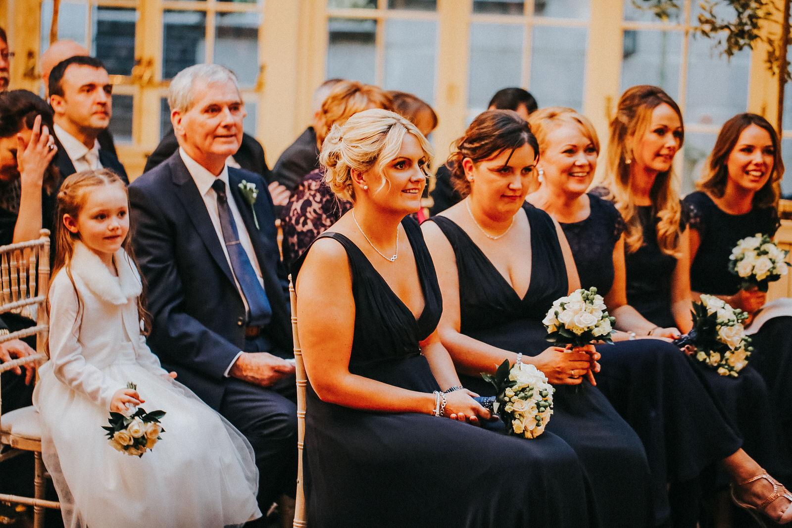 Roger_Kenny_wedding_photographer_Tankardstown_603.jpg
