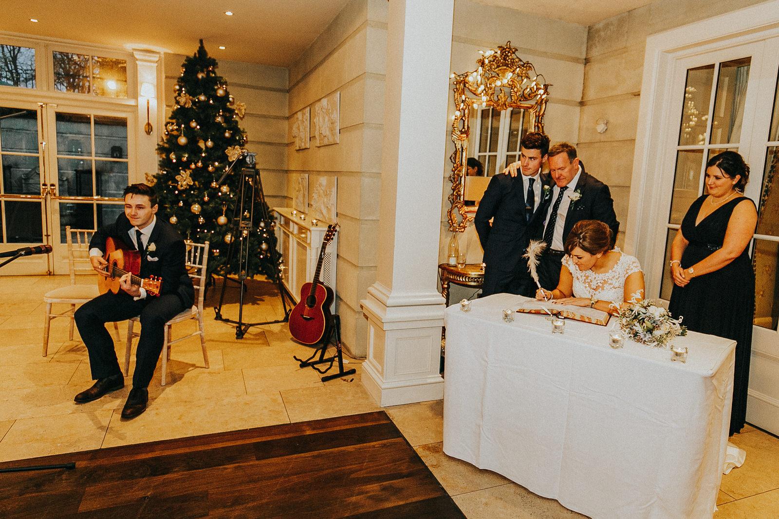 Roger_Kenny_wedding_photographer_Tankardstown_610.jpg