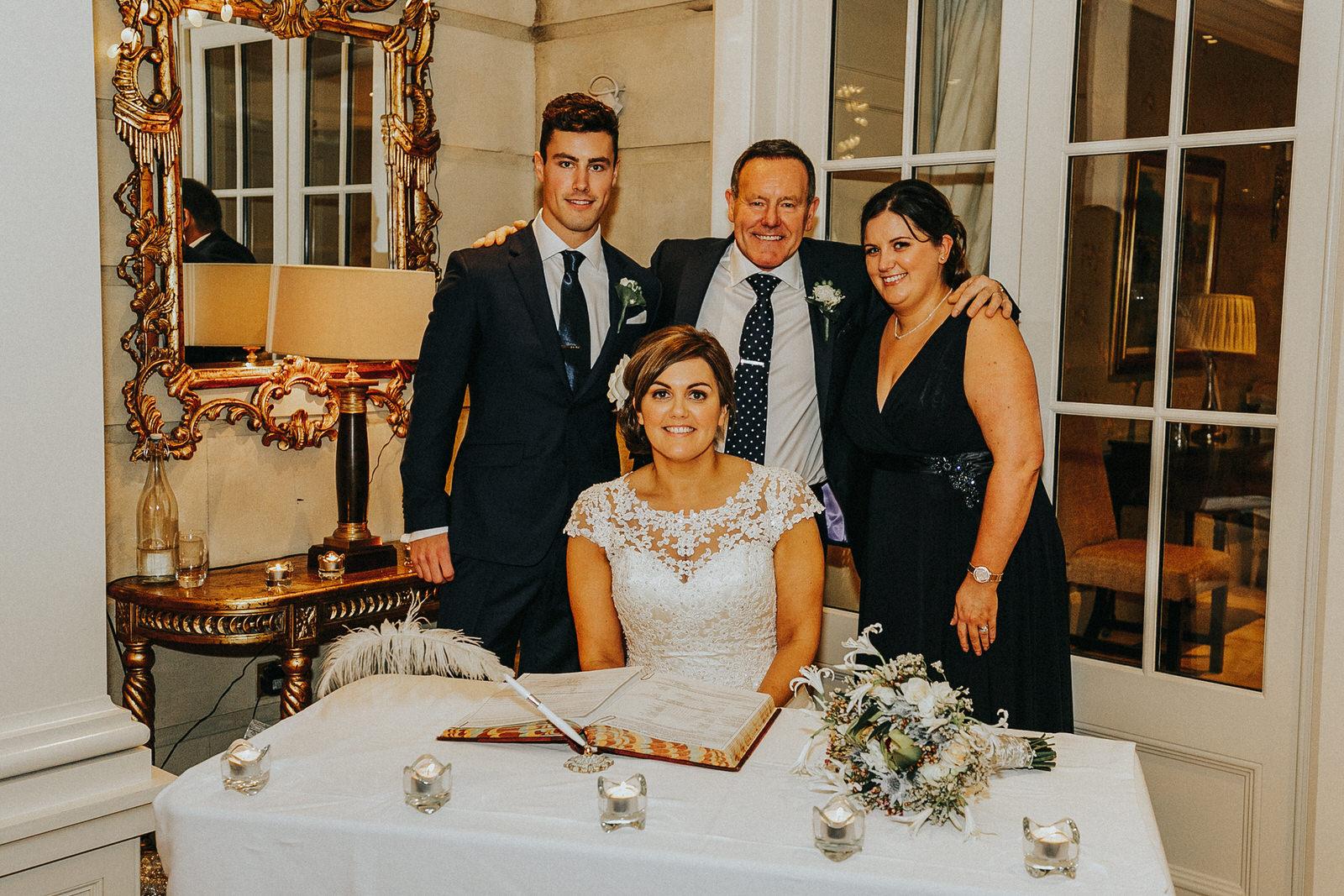 Roger_Kenny_wedding_photographer_Tankardstown_611.jpg