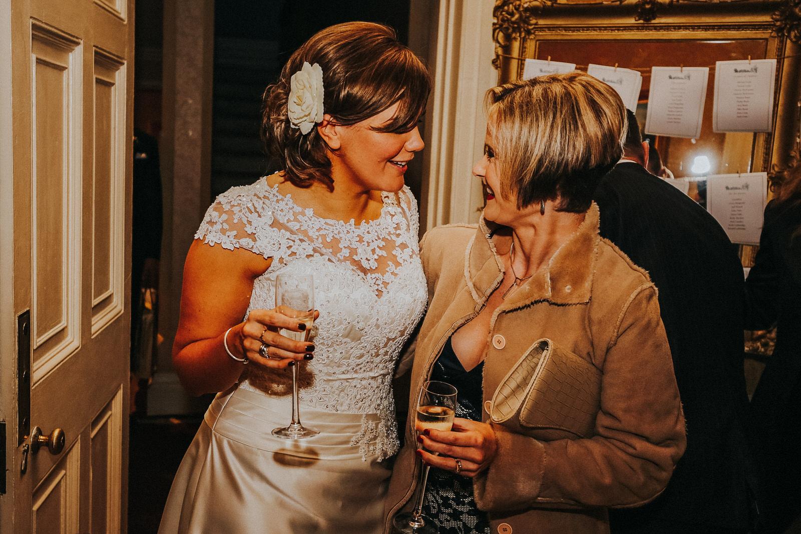 Roger_Kenny_wedding_photographer_Tankardstown_620.jpg