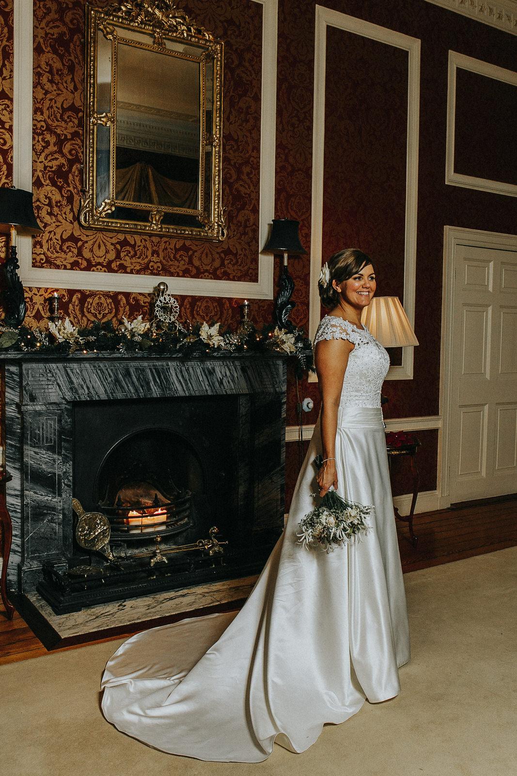 Roger_Kenny_wedding_photographer_Tankardstown_630.jpg