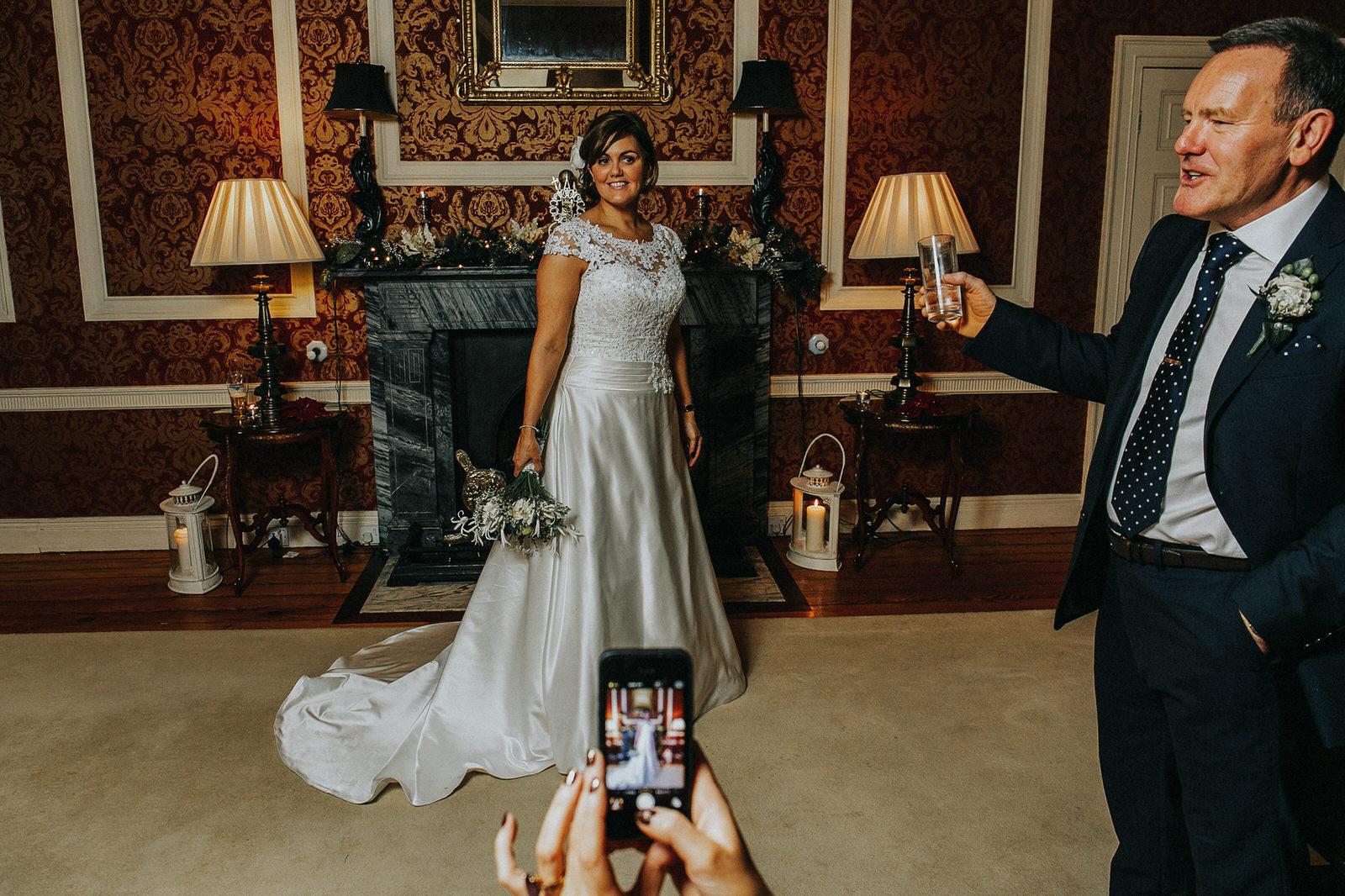 Roger_Kenny_wedding_photographer_Tankardstown_631.jpg