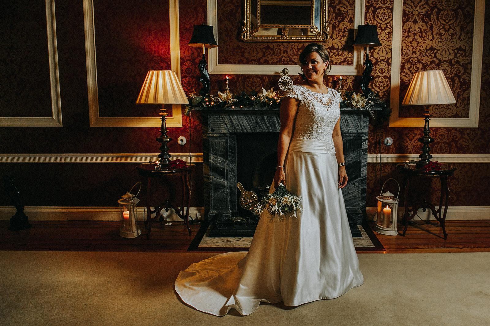 Roger_Kenny_wedding_photographer_Tankardstown_632.jpg