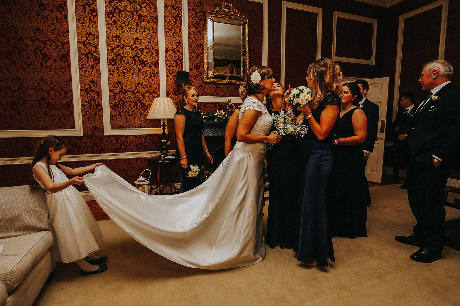 Roger_Kenny_wedding_photographer_Tankardstown_633.jpg