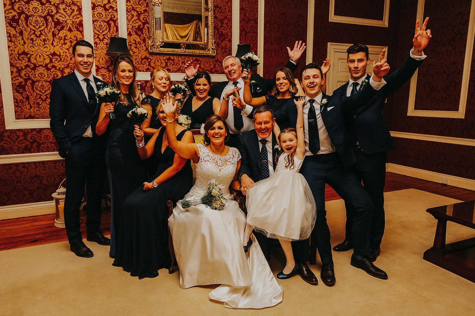 Roger_Kenny_wedding_photographer_Tankardstown_634.jpg