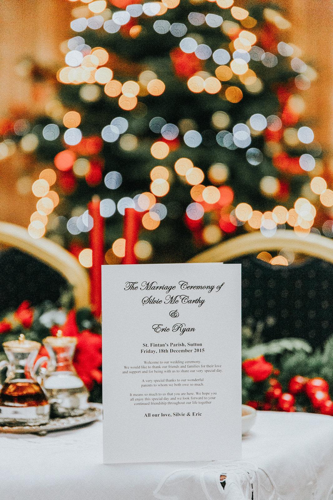 Roger_Kenny_wedding_photographer_Brooklodge__643.jpg