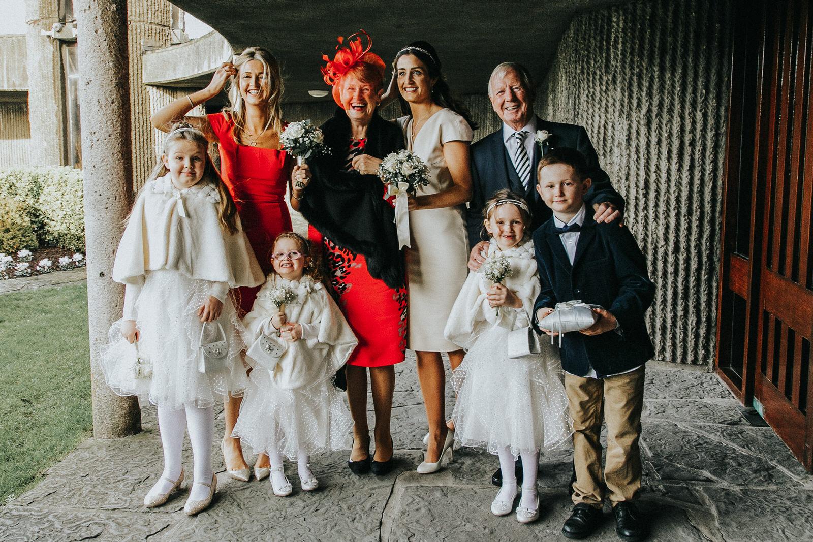 Roger_Kenny_wedding_photographer_Brooklodge__648.jpg