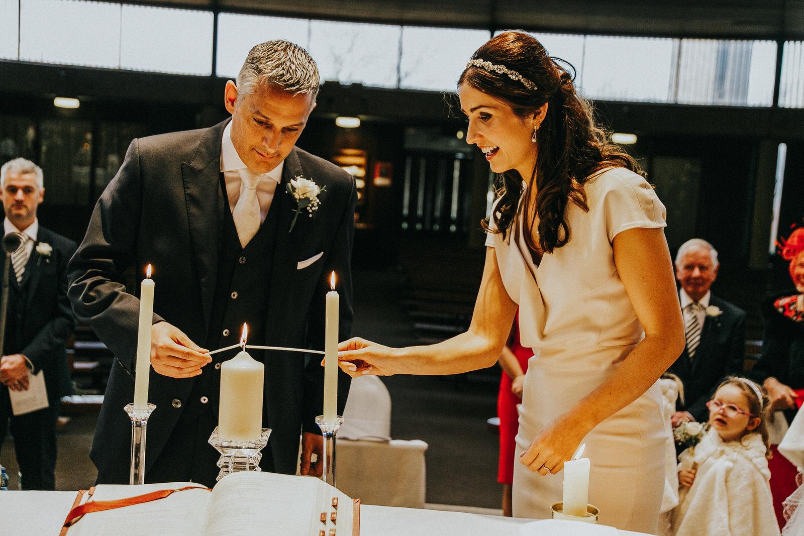 Roger_Kenny_wedding_photographer_Brooklodge__650.jpg