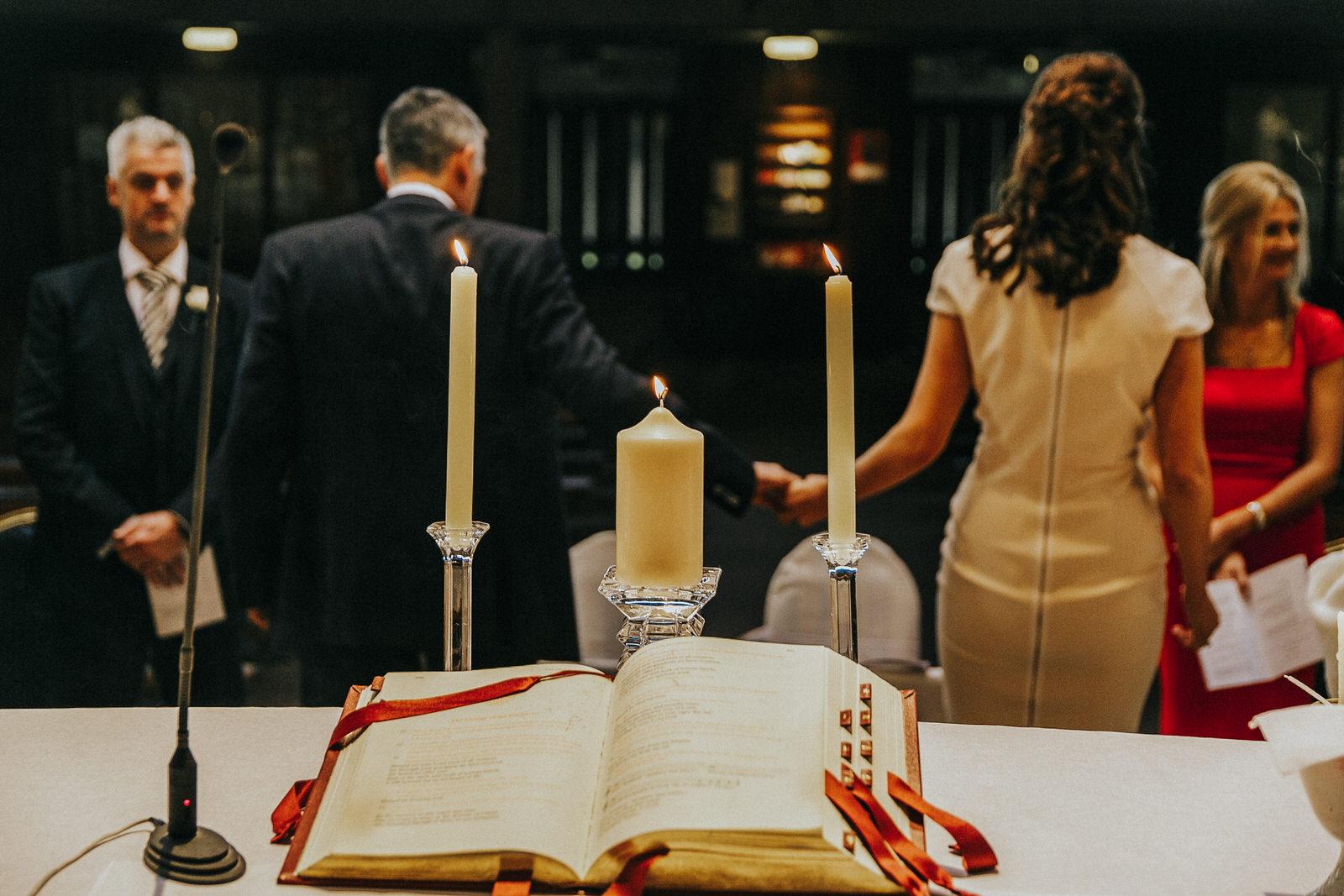 Roger_Kenny_wedding_photographer_Brooklodge__651.jpg