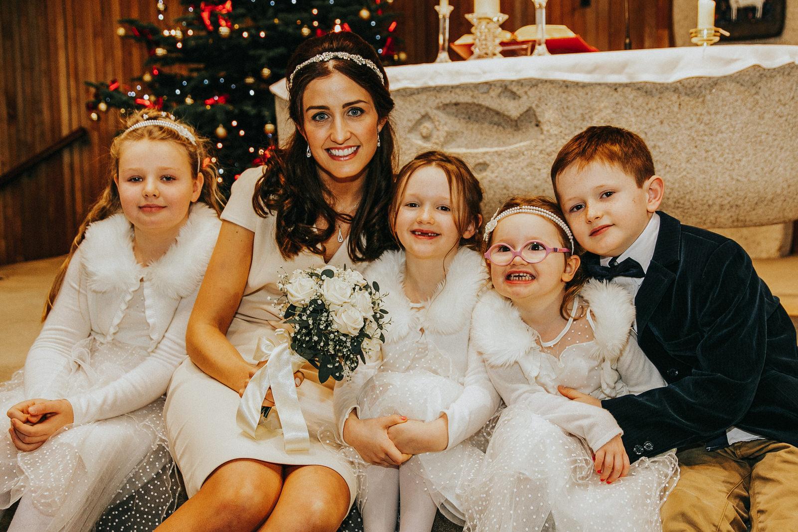 Roger_Kenny_wedding_photographer_Brooklodge__653.jpg