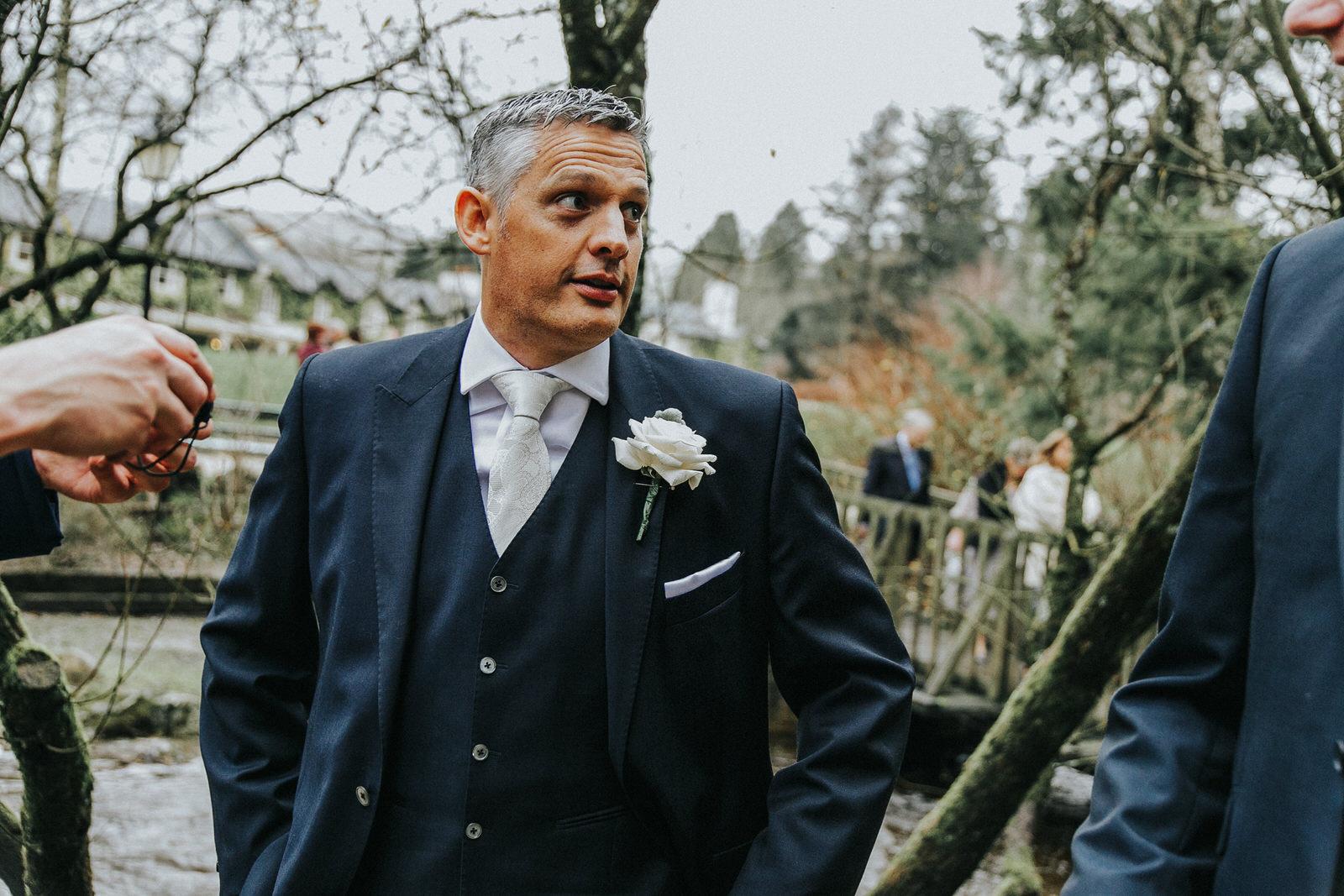 Roger_Kenny_wedding_photographer_Brooklodge__654.jpg