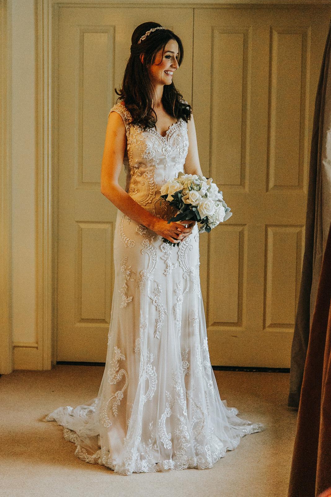 Roger_Kenny_wedding_photographer_Brooklodge__656.jpg